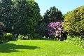 Gartenansicht vom O.G.